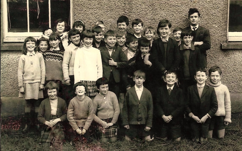 ballynonty-national-school-group-c-1970